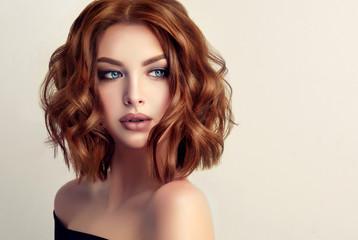 Widespread Hairdos For Natural Hair